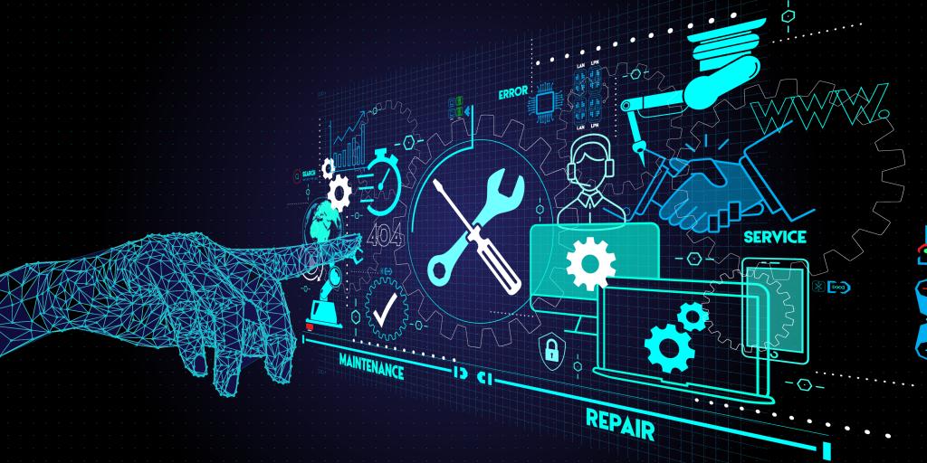 MSE Equipment Maintenance