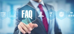 MSE Frequently Asked Questions