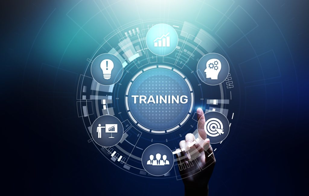 MSE Services Technical Training